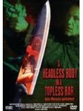 A headless body in a topless bar (DVD)