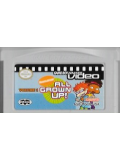 GBA Video All Grown Up! Volume 1 (USA) (GBA)