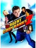 Agent Cody Banks 2 - Mission London (DVD)