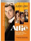 Alfie (Special Collector's Edition) (DVD)