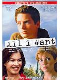 All I want (DVD)