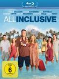 All Inclusive (BLU-RAY)