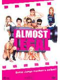 Almost legal (DVD)