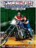 American Chopper - Die Serie Vol. 2 (DVD)