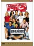 American Pie 2 (Collector's Edition) (DVD)