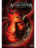 Anaconda - Offspring (DVD)