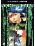 Animatrix (DVD)