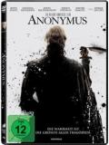 Anonymus (DVD)
