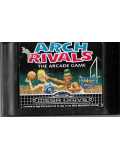 Arch Rivals - The Arcade Game (MEGA DRIVE)