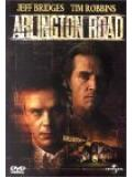 Arlington Road (DVD)