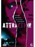 Attraction - Spirale der Gewalt (DVD)