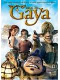 Back To Gaya (DVD)