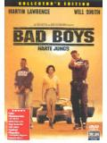 Bad Boys - Collector's Edition (DVD)