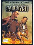 Bad Boys 2 II: Extended Version (DVD)