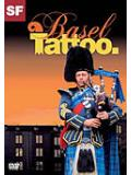 Basel Tattoo 2007 (DVD)
