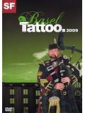 Basel Tattoo 2009 (DVD)