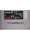 Batman Returns (NOE) (SNES)