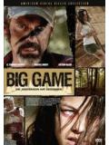 Big Game (DVD)