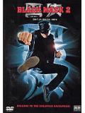 Black mask 2 (DVD)