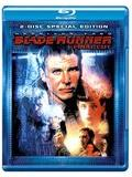 Blade Runner - Final Cut (BLU-RAY)