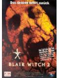 Blair Witch 2 (DVD)