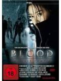 Blood - The Last Vampire (DVD)