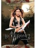 BloodRayne 2: Deliverance (Special Edition, 2 DVDs)