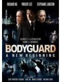 Bodyguard - A New Beginning (DVD)