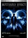 Butterfly Effect (2 DVDs)