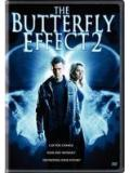 Butterfly Effect 2 (DVD)