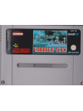 Carrier Aces (EUR) (SNES)