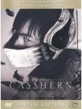 Casshern - Special Edition (DVD)