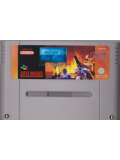 Clay Fighter 2 (EUR) (SNES)