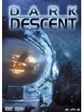 Dark Descent (DVD)