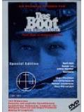 Das Boot - The Director's Cut - Special Edition (DVD)