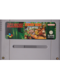 Donkey Kong Country (FRG) (SNES)