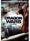 Dragon Wars Steelbook (DVD)