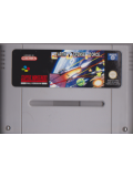 Earth Defense Force (FRG) (SNES)