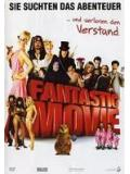 Fantastic Movie (DVD)