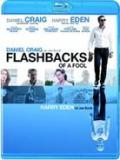 Flashbacks of a Fool (BLU-RAY) (NEU)