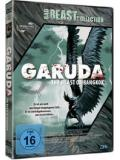 Garuda - The Beast of Bangkok (DVD)