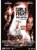 Girls Fight Tonite (DVD)