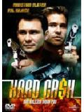 Hard cash (DVD)
