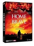 Home Of The Brave (DVD)