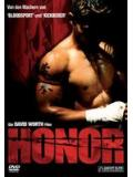 Honor (DVD)