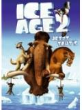 Ice Age 2 - Jetzt Taut's (DVD)