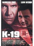 K-19 - Showdown in der Tiefe (DVD)