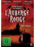 L'auberge Rouge (DVD)