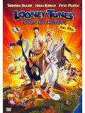Looney Tunes: Back in Action (DVD)
