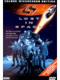 Lost in space (DVD)